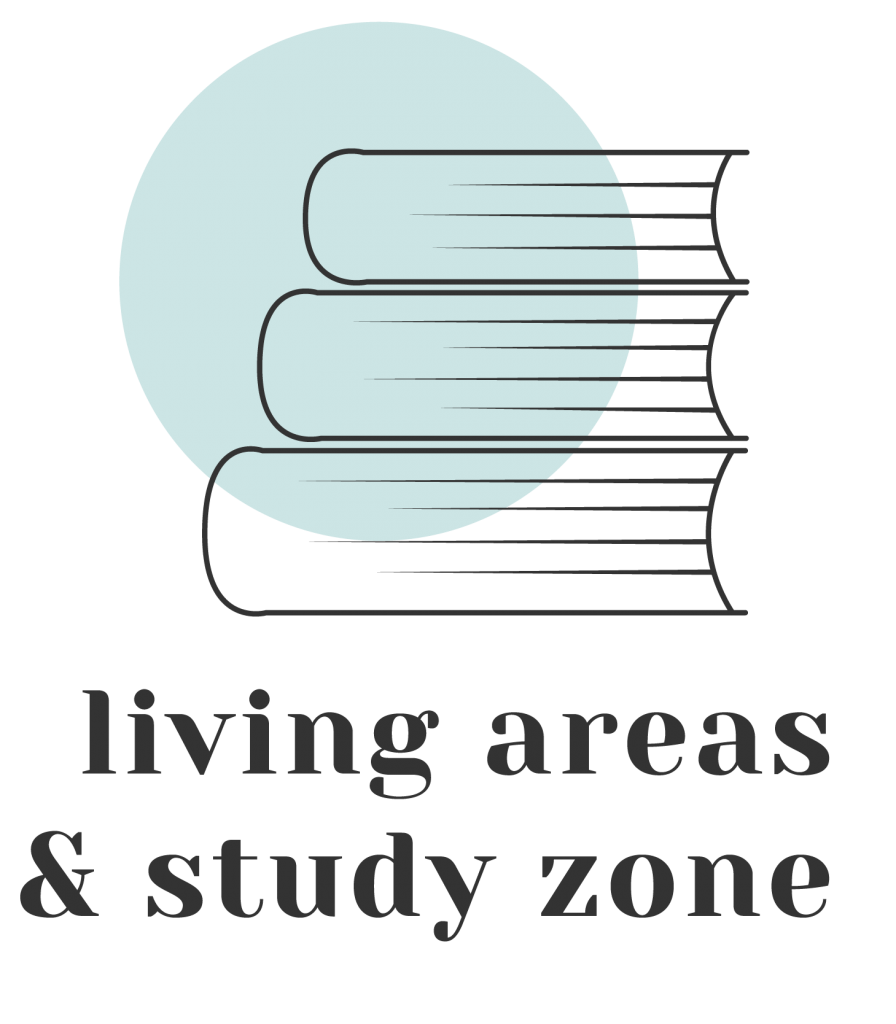 living study organisation